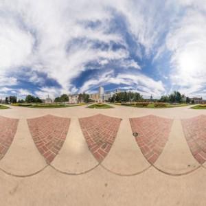 Colorado2014-2_thumb