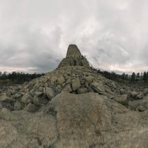 Colorado2014-4_thumb