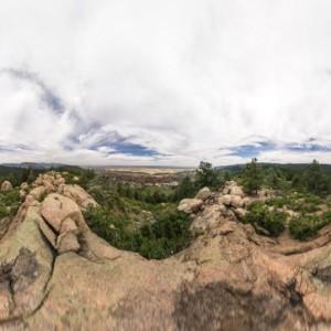 Colorado2014-5_thumb