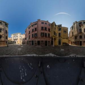 panorama1_done_360cities_thumb
